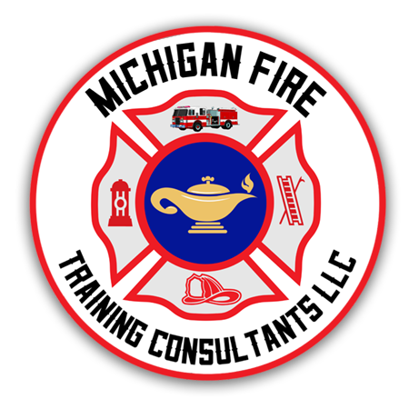 fire Department Promotional exams